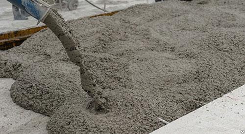 Смеси бетонные гост f150 купить бетон в симферополе с доставкой