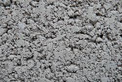 Бетон тучково цена охлаждение бетонной смеси